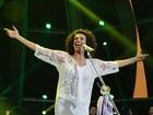 VC no Ego: Solte a Simone que existe em você e cante 'Noite feliz' pra gente