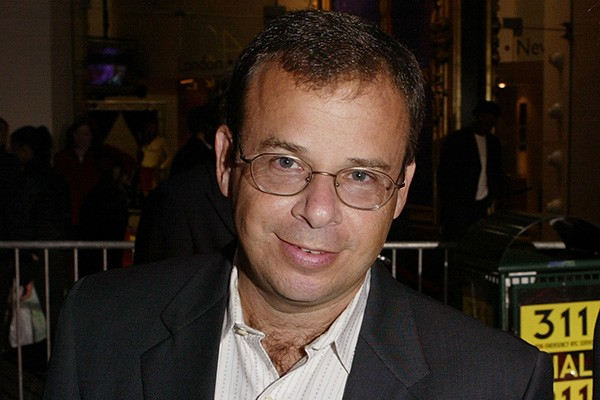 Rick Moranis (Foto: Getty Images)