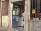 Homicídios voltam a crescer em Pernambuco no mês de março