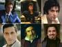 Al Pacino em: 'Treze Homens e um Novo Segredo', 'Scarface', 'Dia de Cão', 'O Poderoso Chefão II', 'O Mercador de Veneza' e 'O Novato' (Foto: divulgação)