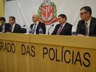 Grupo usou brecha em lei para fraudar merenda, diz secretário de Segurança
