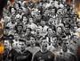 Seis brasileiros aparecem em lista de 55 finalistas para a seleção de 2015