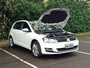 Volkswagen Golf 1.0 turbo: primeiras impressões