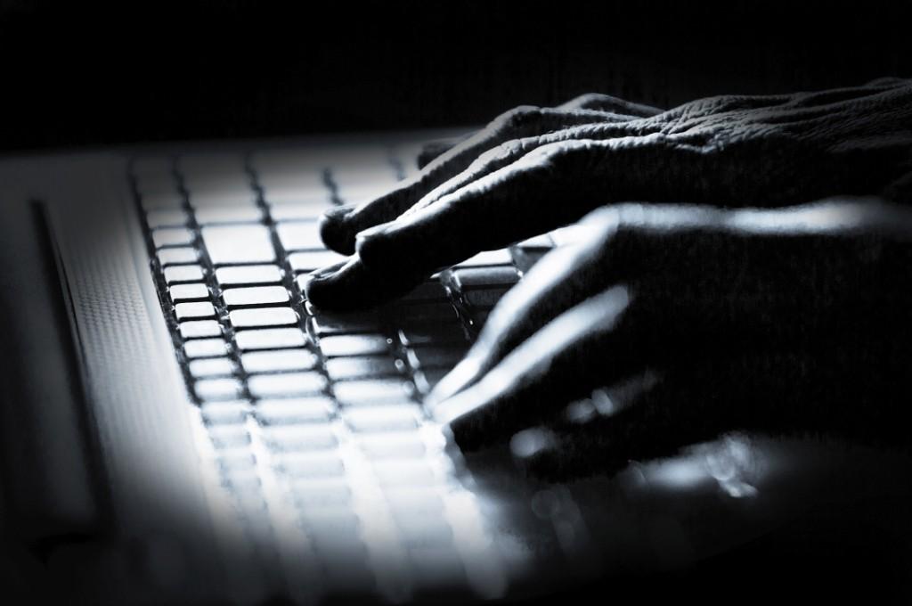 Internet; Comércio Eletrônico; Segurança; Ataques; Proteção; Virus (Foto: ThinkStock)