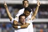"""Enderson Moreira defende Leandro Damião: """"Não podemos abandoná-lo"""""""