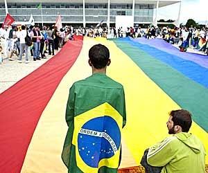 Boletins de ocorrências no Pará terão orientação sexual das vítimas