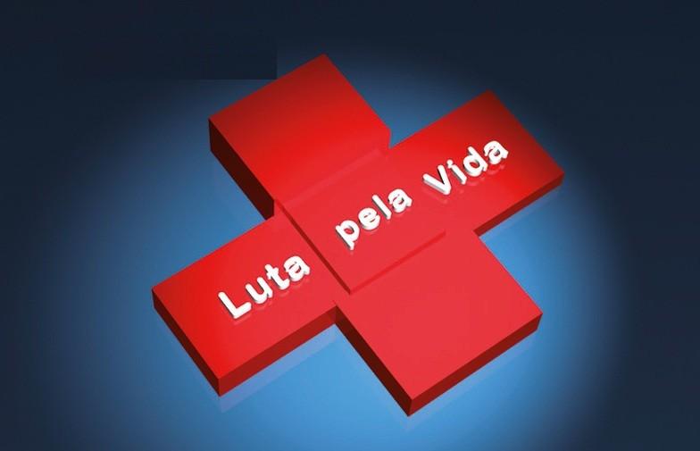 BATV (Foto: Divulgação)