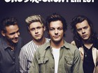 One Direction lança 'Perfect', 2º single do disco 'Made in the A.M.'; ouça