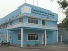 Câmara Municipal de Tucuruí é alvo de operação do Ministério Público