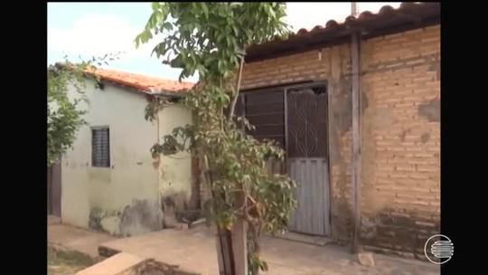 Ibama reivindica posse de terreno e mais de 90 famílias temem despejo em Floriano