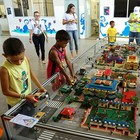 Universidade conquista selo da ABMES (Ares Soares/Unifor)