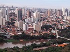 Feira dos Condomínios de Piracicaba terá palestras com entradas gratuitas