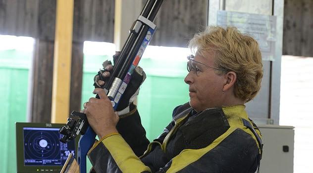 Jonas Jakobsson (Foto: Divulgação Portal do Governo)