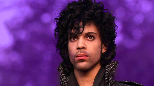 Prince, 'Purple Rain' (Foto: Divulgação)