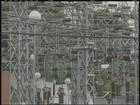 Ministro Braga e Aneel podem ter que explicar aumento de tarifa de energia