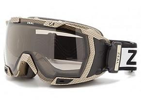 Zeal óculos GPS (Foto: Divulgação)