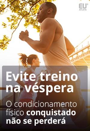 EuAtleta-Meia-Mara_21-Dicas_Evite_Treino_2 (Foto: Eu Atleta   Arte   foto: Getty Image)