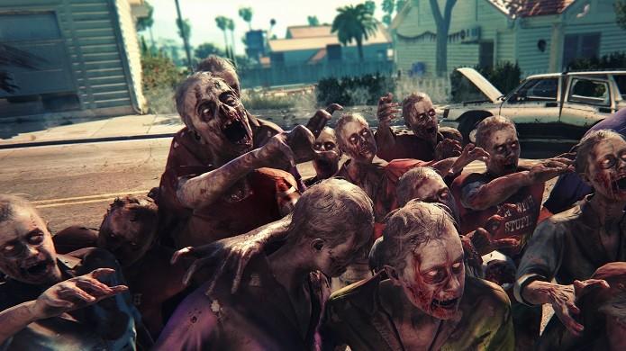 Dead Island 2(Foto: Divulgação)