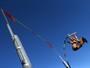 Um ciclo após ouro, Suhr tenta vaga no Rio com salto com vara em alto nível