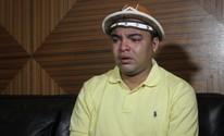 Cantor intérprete de Luiz Gonzaga sofre tentativa de homicídio no Piauí (Gustavo Almeida/G1)