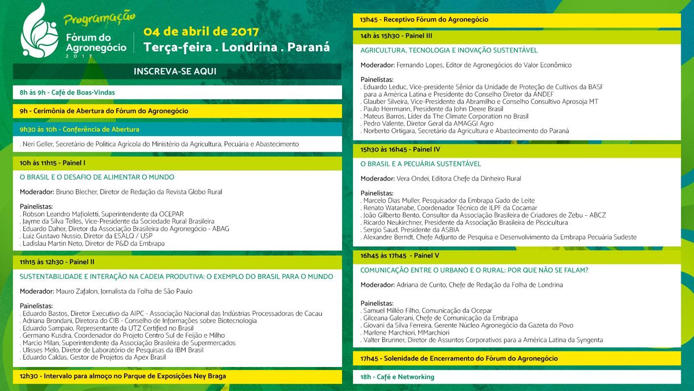 programacao-expo-londrina-2017 (Foto: Reprodução)