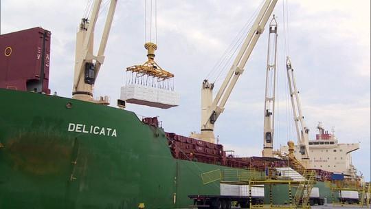 Exportação agrega valor à marca e ajuda a expandir o mercado de venda