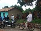 Lavrador morre após levar quatro facadas na cabeça em Araguatins