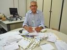 Cerca de seis mil cartas foram enviadas para o Papai Noel em SE