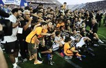 Corinthians pagará R$ 8,5 milhões de prêmios a jogadores; Tite tem bolada (Marcos Ribolli)