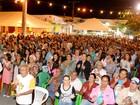 'Festa do Socorro' começa nesta quinta-feira (26) em Lajedo, no Agreste