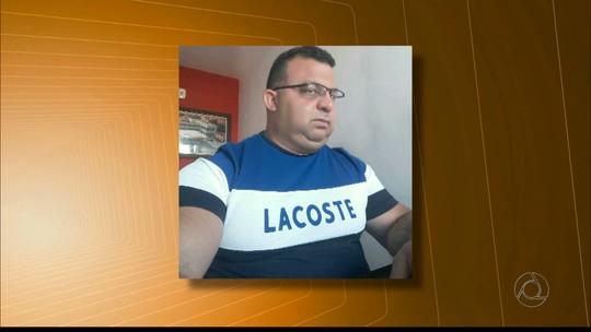 Empresário é morto durante assalto em Piancó, no Sertão da Paraíba