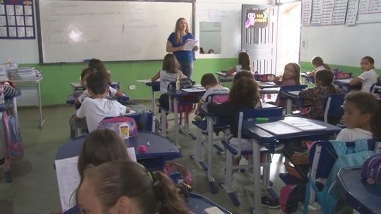 Moradores de residencial de RO estão sem transporte escolar para os filhos