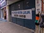 Recife foi a 5ª cidade que mais perdeu empregos no 1º trimestre