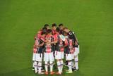 BLOG: JEC iguala Palmeiras e Atlético-PR em número de derrotas no início da Série A