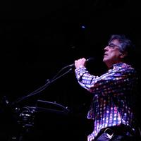 Jazz Festival reforça apelido de Garanhuns (Jael Soares/ G1)