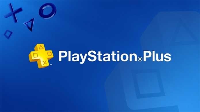 PS Plus terá melhorias de acessibilidade (Foto: Divulgação/Sony)
