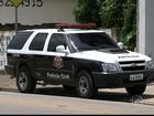 Gerente de banco e pais são vítimas de sequestro em Jundiaí