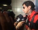 Caso Victor Ramos: STJD diz que laudos atestam falsificação do Inter