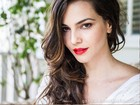 Giovanna Antonelli e Tainá Müller mudam visual para 'Em Família'