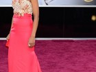Atriz Kerry Washington é a mais bem vestida do mundo na lista da People