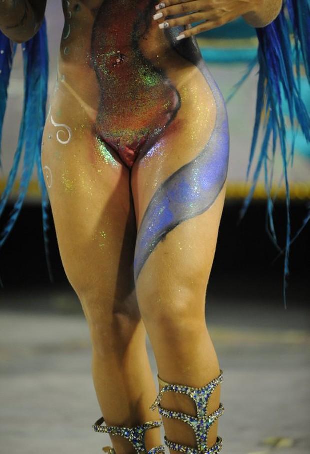 sexo carnaval sexo morena