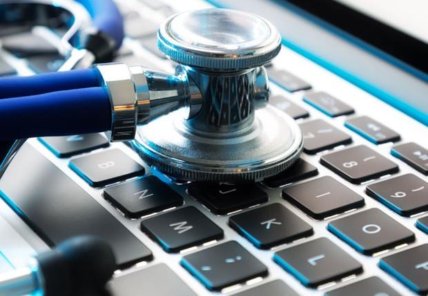 Plano de saúde ; convênio médico ; seguro saúde ; assistência médica ;  (Foto: Thinkstock)