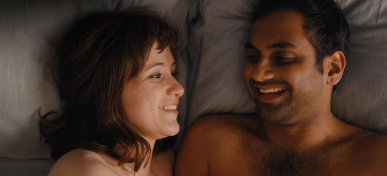 Orgasmos femininos não são tão misteriosos quanto parecem, diz pesquisa