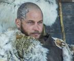 Ragnar Lothbrok (Travis Fimmel) | Reprodução