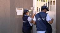 IBGE realiza coleta de dados para Censo em Goiânia