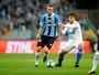 Atlético de Madrid pode ser incrível e difícil para Luan, diz Raphael Rezende
