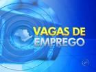 PATs da região de Itapetininga abrem vagas de emprego; confira a lista
