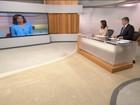 STF autoriza João Paulo Cunha a passar fim de ano em casa