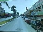 Sete cidades de Goiás podem ser visualizadas através de tecnologia 3D