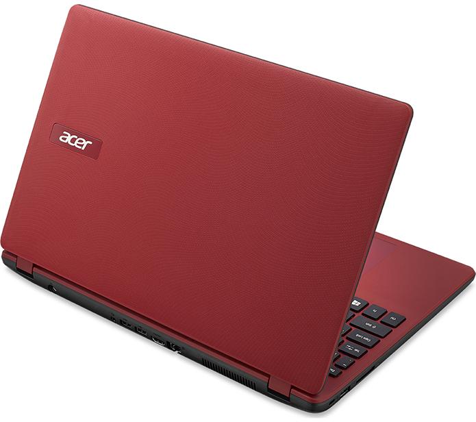Aspire é uma das alternativas de baixo custo entre os modelos da Acer (Foto: Divulgação/Acer)